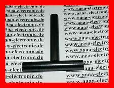 FERRIT RUNDSTAB FERRITANTENNE 10x60 mm (FE004) 1 Stück
