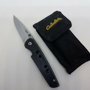 Gerber Folding Knife    4661212A 4661212A