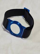 Freestyle libre 2 Supporto sensore fascia mare diabete glicemia protezione