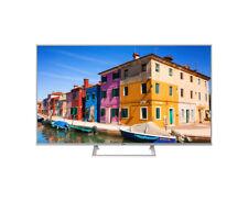 """SMART TV LED SA32SA8N1 SABA 32"""" HD HDMI USB DVB-C/T/T2/S2 NUOVO GARANZIA 24 MESI"""
