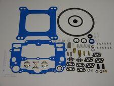Edelbrock Carburetor Rebuild Kit EDL1477BL 1400 1404 1405 1406 1407 1409 1411