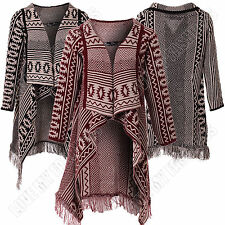 Long Wool Jumpers & Cardigans Plus Size for Women