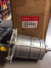 16700-HP5-602 HONDA OEM FUEL PUMP FOREMAN FOURTRAX RANCHER TRX420 TRX500 TRX700