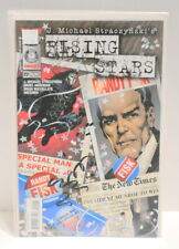 Rising Stars (Nov 2004, Image) #22 Vol #1 First Printing VF