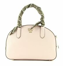 DKNY bolso Dome Satchel Cashmere