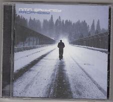 NITIN SAWHNEY - prophesy CD