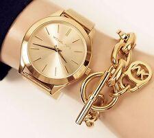 Relojes mujer Michael Kors Mk3282