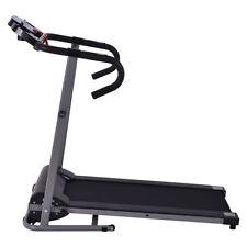 GoPlus 1100 W Folding Treadmill