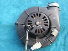 Trane Draft Inducer Motor Assembly D330757P02 Fasco 7021-9010