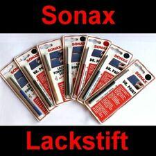 SONAX Lackstift Korrektur Stift Korrekturstift Fix LACK-REPARATUR-SET IT Kratzer