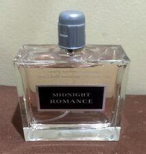 Treehouse: Ralph Lauren Midnight Romance EDP Tester Perfume For Women 100ml