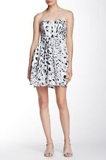 Parker Women's Lily Dress Size S $264