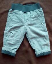 Pantalon garçon par ABSORBA-Taille 6-9 mois