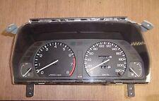 Tacho (127 Tkm) DZM Rover 200er XW 214 Benziner Bj.92-99  AR0017006
