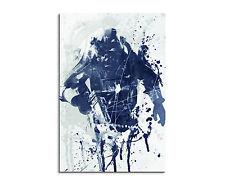 90x60cm Paul Sinus Splash tipo dipinto arte immagine Fallout game tipo