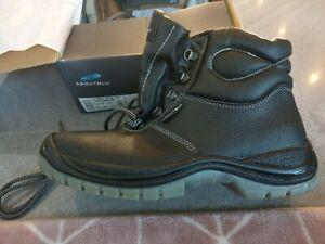 Safety Boots  Aboutblu Verona S3 27051 31la size 11 (46)
