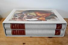 The Sistine Chapel by Fabrizio Mancinelli, Frederick Hartt, etc. 210 out of 500