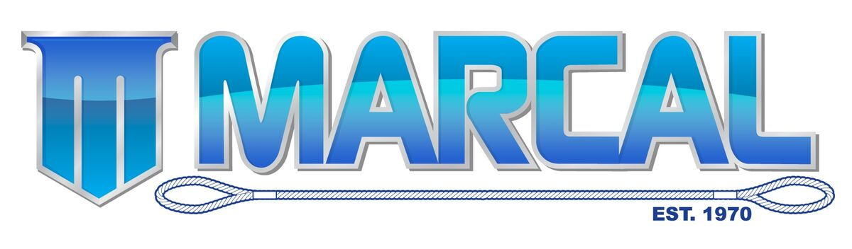 Marcal Rigging Supply