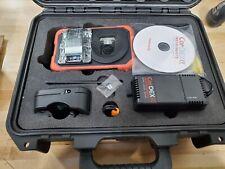 CORDEX ToughPIX Explosionproof Camera