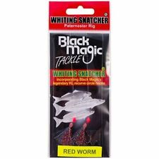 Blackmagic Fishing Terminal Tackle