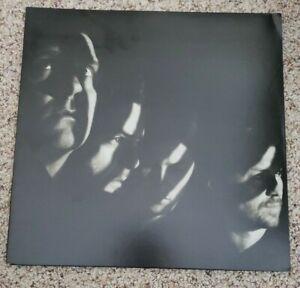 "NEEDTOBREATHE • Hard Love • 12"" VINYL RECORD LP"