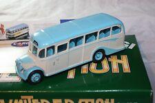 Corgi 97107  Bedford OB  Murgatroyds Coaches - Mint in Box