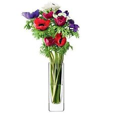 Glass Contemporary LSA Decorative Vases