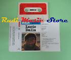 MC LUCIO DALLA Omonimo Same 1979 italy RCA PK 31424 no cd lp dvd vhs(*)