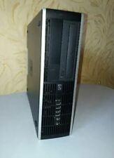 System unit Intel Core 2 Duo E7500