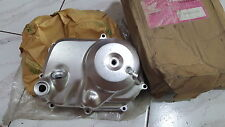 Honda C90  CT70 ST50 DAX  Crankcase Cover Right Side nos jp ////////