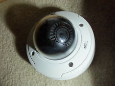 AXIS P3365 Network IP POE Megapixel Security Surveillance Cam Camera