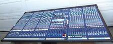 Midas Verona V400 - 40 Channel Professional Mixing Console