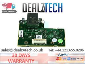 Dell K869T PowerEdge iDRAC6 Enterprise Remote Access Controller 0K869T