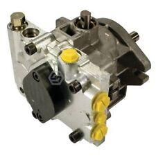 Hydro Gear, Pump, BDP-10L-121P, PL-BGVQ-DY1X-XXXX, Exmark 1-603841, 103-2766