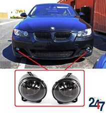 BMW NEW F22 F23 F87 F10 F07 E92 E93  M-SPORT FOG LIGHT FOGLAMP SET RIGHT LEFT
