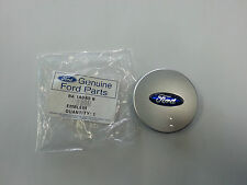 Genuine Ford Alloy Wheel Centre Cap SX SY Territory TS TX