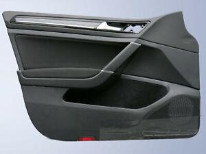 Türverkleidung vorne links Cyclone Ambientebeleuchtung VW Golf 7 VII 5G