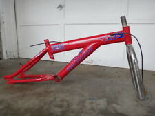 Specialized Fatboy Bmx Frame Set