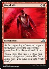 Eldritch Moon MTG  Blood Mist  X4 Magic Uncommon