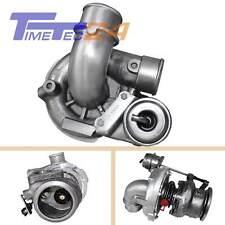 Turbolader MERCEDES Vito V-Klasse 638 2.2CDI A6110961399 720477-5001S