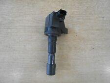 HONDA JAZZ GE (MK2) 2012 1.3/1.4 I-VTEC IGNITION COIL PACK MODULE GM1111613730