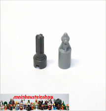 Lego® 92906 / 32494 Technic Kardan Gelenk Lenkung Steering Joint Verbinder NEU
