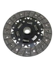 BLUE PRINT Clutch discs ADT33156