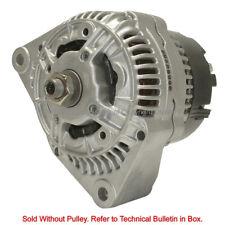 Alternator Quality-Built 15815 Reman