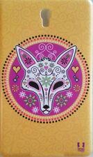 SAMSUNG GALAXY S TABLET hard decorative cover case FOX Head Case Design SM-T700