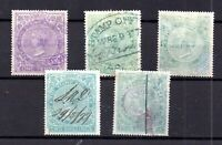 Cape of Good Hope QV Fiscal Revenue collection WS17899