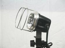CAMERALITE MOVIE/VIDEO/MODELING/WORK/ACTIVITY ACME-LITE LIGHT DYH 600W 120v