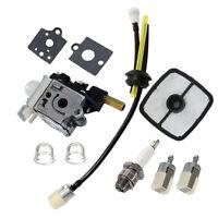 Carburetor & Fuel Maintenance Kit For ECHO GT200 PE-200 SRM210 / 211 HC150 PE201