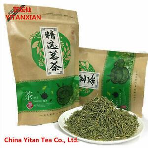 Mo huang Natural Muhuang Tea Health Care Herbal Tea