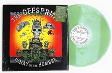 Ixnay on the Hombre by The Offspring (Vinyl, Oct-2015, Org Music)